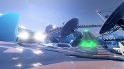 Redout: Enhanced Edition v.1.6.0 + 5 DLC (2016/RUS/ENG/Лицензия)