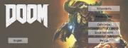 Doom 4 / DOOM / Дум + DLC (2016/RUS/ENG/RePack от MAXAGENT)
