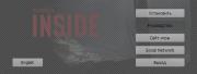 INSIDE (2016/RUS/ENG/RePack �� MAXAGENT)