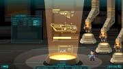 Halcyon 6: Starbase Commander (2016/ENG/Лицензия)