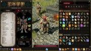 Divinity: Original Sin 2 Definitive Edition v.3.6.36.1643 (2017/RUS/ENG/RePack от xatab)