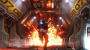 Titanfall 2 Digital Deluxe Edition (2016/RUS/ENG/Origin-Rip)