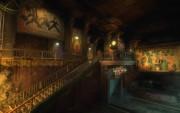 BioShock Remastered (2016/RUS/ENG/��������)