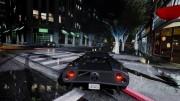 Grand Theft Auto V Redux (2016/ENG/MOD)