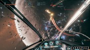 EVERSPACE™ (2016/ENG/Early Access)