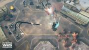 Hybrid Wars (2016/RUS/ENG/Лицензия)