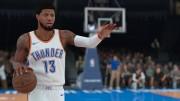 NBA 2K18 (2017/ENG/Лицензия)