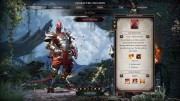 Divinity: Original Sin 2 Definitive Edition v.3.6.37.7694_kr3 (2017/RUS/ENG/RePack от xatab)