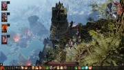 Divinity: Original Sin 2 Definitive Edition v.3.6.69.4648 (2017/RUS/ENG/RePack от xatab)