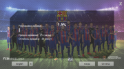 Pro Evolution Soccer 2018 / PES 2018 FC Barcelona Edition (2017/RUS/ENG/RePack от MAXAGENT)