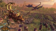 Total War: WARHAMMER II (2017/RUS/ENG/RePack от MAXAGENT)