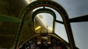 303 Squadron: Battle of Britain v.1.5.1.2 (2018/RUS/ENG/Лицензия)