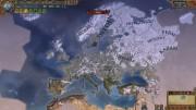 Europa Universalis IV v.1.30.3 + Все DLC (2018/RUS/ENG/RePack от xatab)