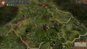 Europa Universalis IV: Dharma + Все DLC (2018/RUS/ENG/RePack)