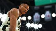 NBA 2K19 (2018/ENG/Лицензия)