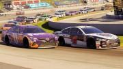 NASCAR Heat 3 (2018/ENG/Лицензия)