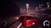 Super Street: The Game (2018/RUS/ENG/Лицензия)
