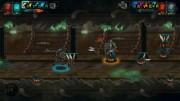 Moonfall Ultimate (2018/RUS/ENG/Лицензия)