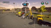 Construction Simulator 2 US Pocket Edition (2018/RUS/ENG/Лицензия)