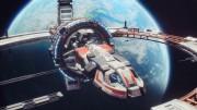Star Control: Origins v.1.10.54010 + DLC (2018/RUS/ENG/RePack от xatab)