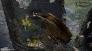 Pathfinder: Kingmaker Imperial Edition v.2.1.5d + DLC (2018/RUS/ENG/GOG)