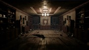 The Conjuring House v.1.0.4 (2018/RUS/ENG/Лицензия)