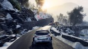 WRC 8 FIA World Rally Championship (2019/RUS/ENG/Лицензия)