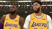 NBA 2K20 (2019/ENG/Лицензия)