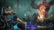 Gears 5 Crack (2019/RUS/ENG/Crack by GreenLuma)
