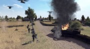 Men of War: Assault Squad 2 Cold War (2019/ENG/Лицензия)