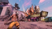 Borderlands 3: Ultimate Edition (2019/RUS/ENG/Пиратка)