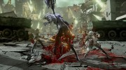 CODE VEIN Deluxe Edition (2019/RUS/ENG/RePack от xatab)