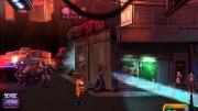 Sense - A Cyberpunk Ghost Story (2020/RUS/ENG/Пиратка)