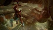 Necromunda: Underhive Wars (2020/RUS/ENG/RePack от xatab)