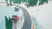 art of rally Deluxe Edition v.1.1.0e (2020/RUS/ENG/GOG)