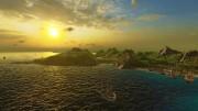 Port Royale 4 Extended Edition v.1.1.1.16203 + DLC (2020/RUS/RePack от xatab)