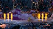 Trollhunters: Defenders of Arcadia (2020/RUS/ENG/RePack от xatab)