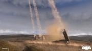 Arma 3 Ultimate Edition v.2.04.147540 + DLC (2013/RUS/ENG/Лицензия)