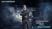PayDay 2: Ultimate Edition v.1.112.51 + DLC (2013/RUS/ENG/RePack)