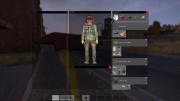 DayZ v.1.13.154080 + Multiplayer + DLC (2014/RUS/ENG/RePack)