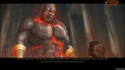 Revived Legends 2 Titans Revenge Collectors Edition (2014)