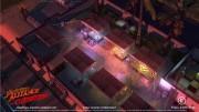 Jagged Alliance: Flashback (2014) RePack
