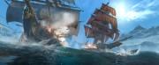 Assassin's Creed: Rogue / Изгой (2015) RePack