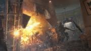 Tom Clancy's Rainbow Six Siege (2015)