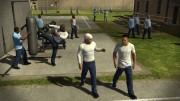 Prison Break: The Conspiracy (2010/RUS/Лицензия)