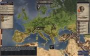 Крестоносцы 2 / Crusader Kings 2 v.3.3.0 + 66 DLC (2012/RUS/ENG/Лицензия)