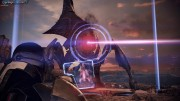 Mass Effect 3: Digital Deluxe Edition (2012/RUS/ENG/Лицензия)
