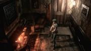 Resident Evil HD REMASTER (2015)