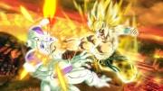 Dragon Ball Xenoverse (2015)