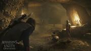 Assassin's Creed Unity  Dead Kings DLC (2015)